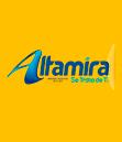altamira_logo