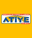 atiye_logo