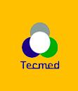 tecmed_logo