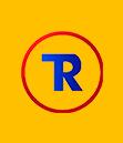 tubos_regio_logo