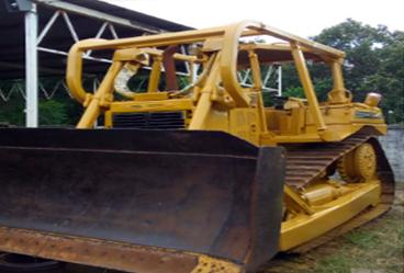 bulldozer_caterpillar_d6r