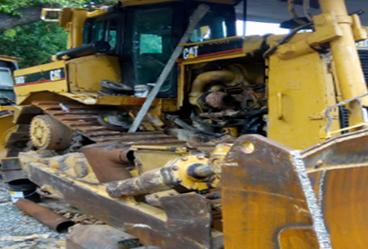 bulldozer_caterpillar_d8r
