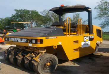 caterpillar-ps-150-c