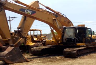 excavadora_caterpillar_320cl
