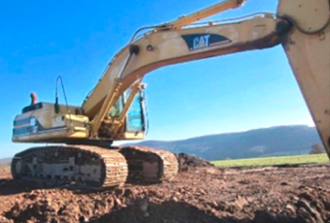 excavadora_caterpillar_345_bl